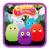 Tree Friends Monster Busters icon