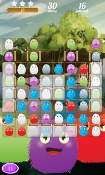 Tree Friends Monster Busters screenshot 15