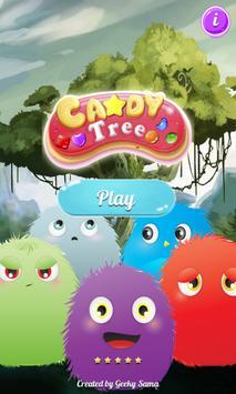 Tree Friends Monster Busters screenshot 16