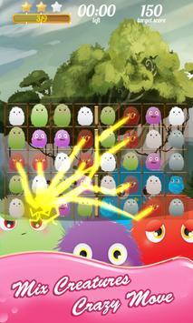 Tree Friends Monster Busters screenshot 2