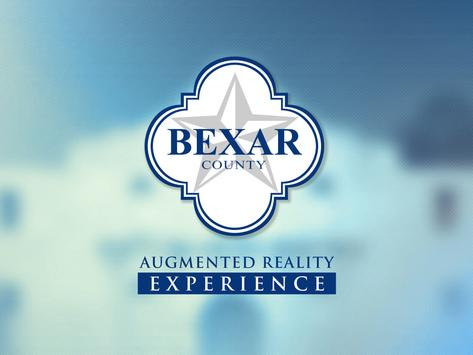 BexarCountyAR screenshot 4