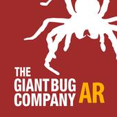 GiantBugCo AR icon