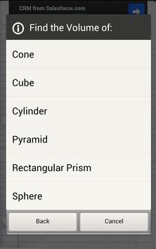 Geometry Solver screenshot 5