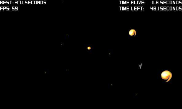 Final Stage apk screenshot