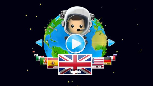Geography Quiz Game D APK Download Free Trivia GAME For Android - Geography quiz game
