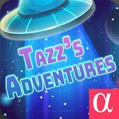 Tazz's Adventures icon