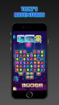 Tazz's Adventures screenshot 4
