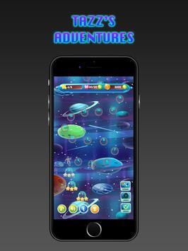 Tazz's Adventures screenshot 10