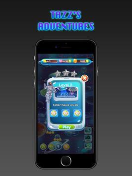 Tazz's Adventures screenshot 11