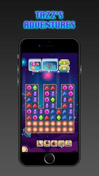 Tazz's Adventures screenshot 3