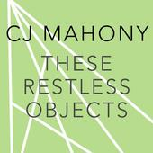 These restless objects icon