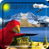 Flippy Bird icon