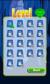 Toms Gem Picker apk screenshot