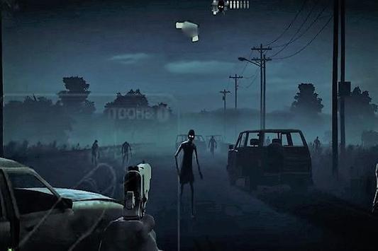 Cheat Into the Dead 2 screenshot 4