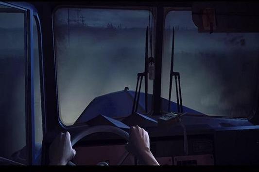 Cheat Into the Dead 2 screenshot 2
