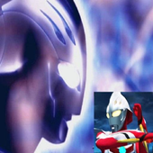 Game Ultraman Nexus Guide icon