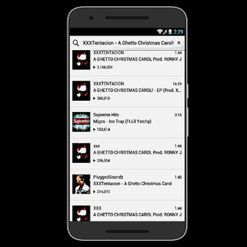 A Ghetto Christmas Carol Download.A Ghetto Christmas Carol Xxxtentacion For Android Apk