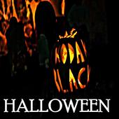 Halloween - Kodak Black icon