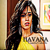 i lost you havana mp3 song download