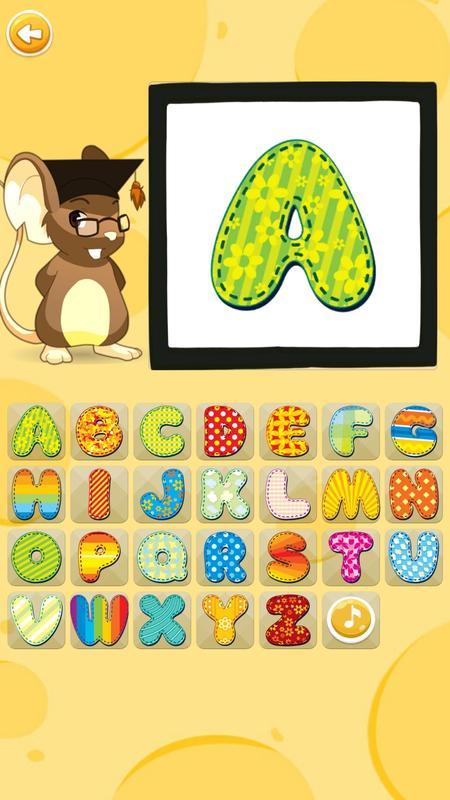 abc mouse apk