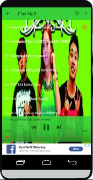 Pendhosa Full Album Mp3 screenshot 2