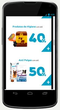 Geração Pet Shop - Loja Virtual screenshot 2