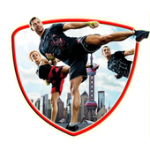 Martial Movement icon