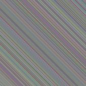 PixelMe23 icon