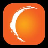 RevoluSun Smart Home icon