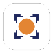 Westhaven Solar icon