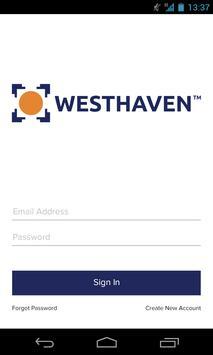 Westhaven Solar screenshot 1