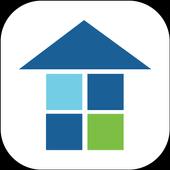 American Vision Windows icon