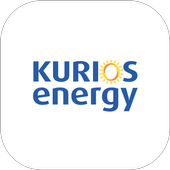 Kurios Energy icon