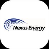 Nexus Energy Systems icon
