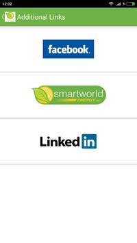 Smartworld Energy apk screenshot
