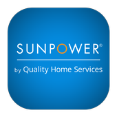 SunPower by QHS icon