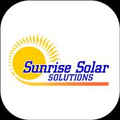 Sunrise Solar Solutions LLC icon