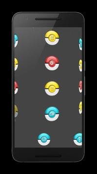 Guide for Pokemon Go Game poster