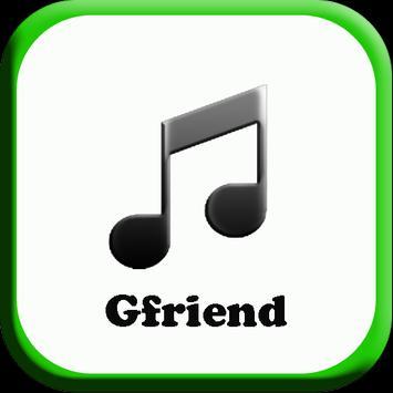 Gfriend Love Whisper Mp3 poster