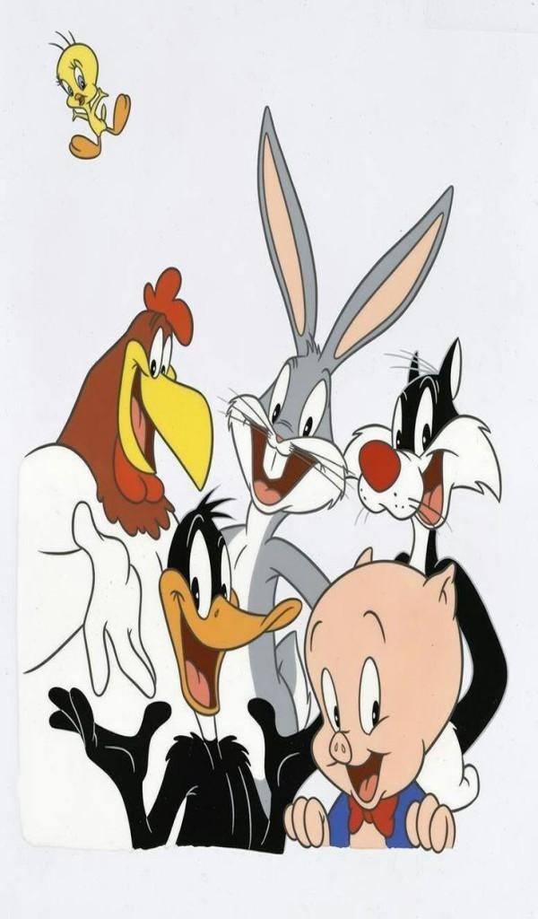 Bugs Bunny Wallpaper Hd For Android Apk Download