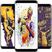 Kobe Bryant Wallpaper Hd For Android Apk Download