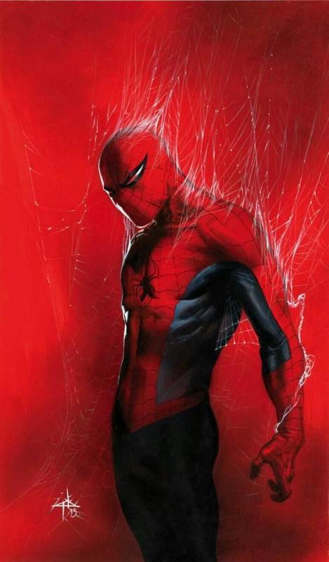 Spiderman Wallpaper HD poster ...