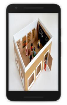 diy with cardboard screenshot 3