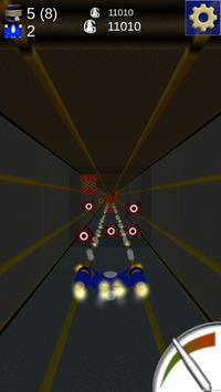 Space Bootlegger screenshot 2