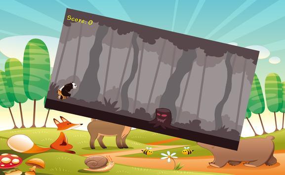 Panda Pop2 Adventure Bros apk screenshot