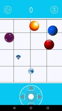 G  A  L screenshot 1