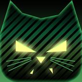 Jungle Warrior icon