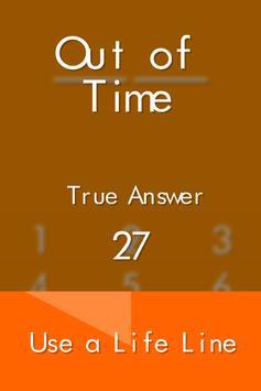 M.U.X - Multiplication screenshot 4
