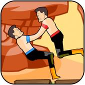 Wrestle Slack icon
