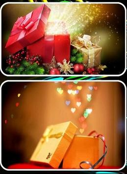 Gift wrapping ideas apk screenshot
